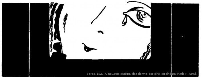 Léon Moussinac, « O Cinéma! »